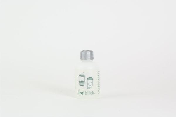 Freiblick – Glasögonbad refill