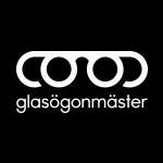 logo-glasogonmaster-svart