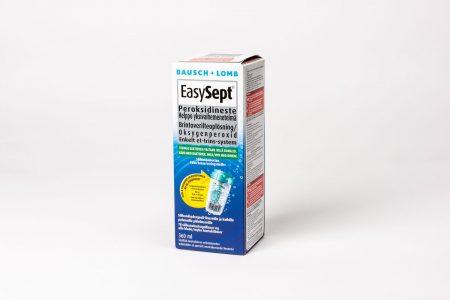 EasySept Peroxidlösning 360ml